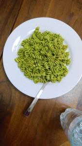 Pesto3