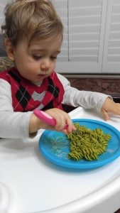 Pesto4