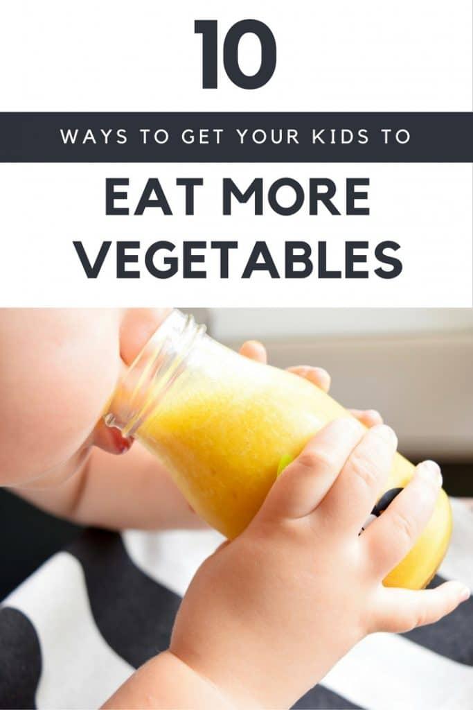 eat-vegetables