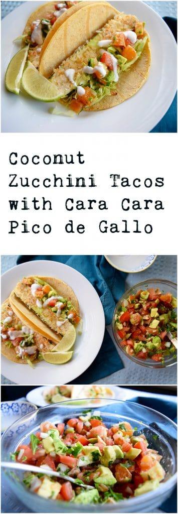 coconut-zucchini-tacos
