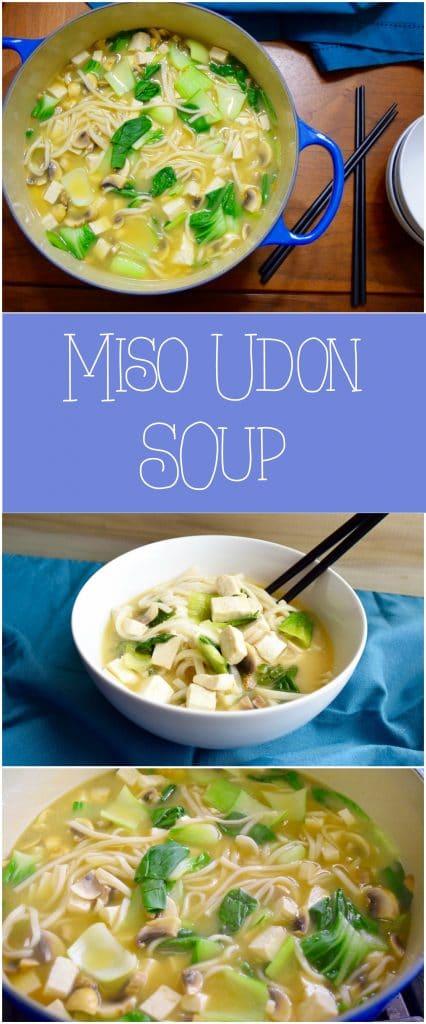 miso-udon-soup