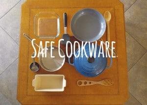 SafeCookware