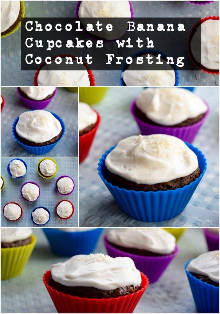 choco-banana-cupcakes