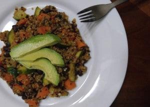 quinoasweetpotandbeans1