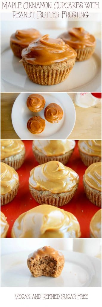 maple-cinnamon-cupcakes