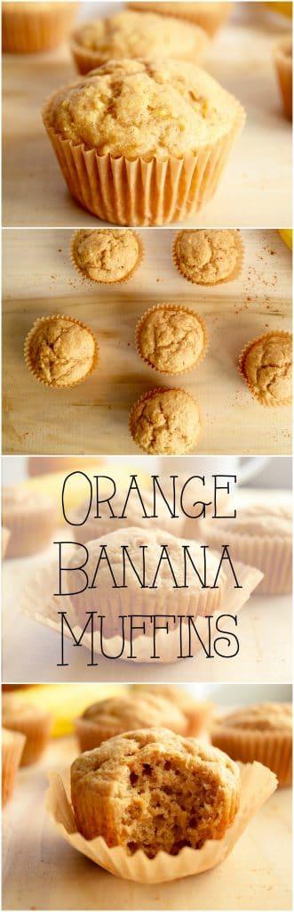 orange-banana-muffins