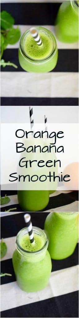 orangebananasmoothie