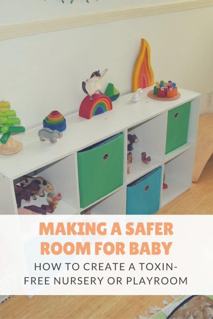 making-a-safer-room-for-baby