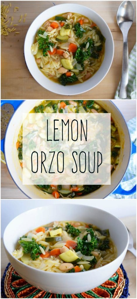 lemon-orzo-soup