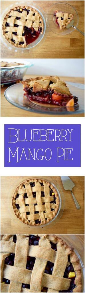 blueberry-mango-pie-copy