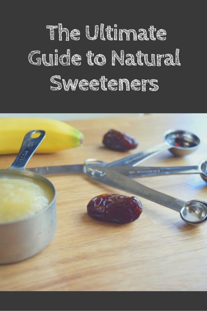guidenaturalsweeteners
