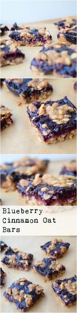 blueberry-cinnamon-oat-bars