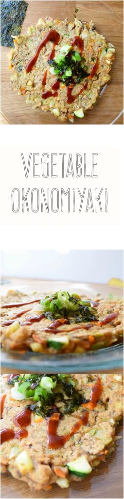 vegetable-okonomiyaki