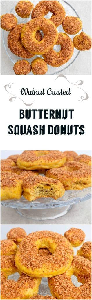 butternut-squash-donuts