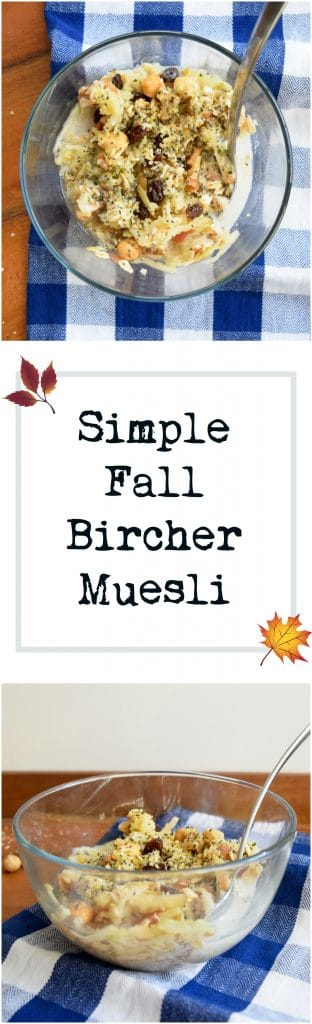 fall-bircher-muesli