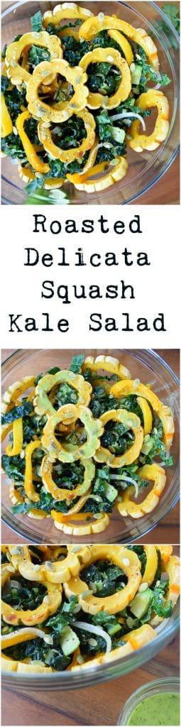 roasted-squash-kale-salad