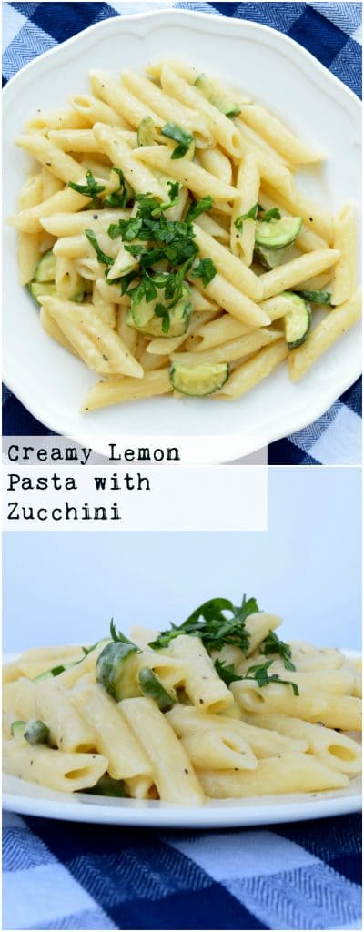 creamy-lemon-pasta-with-zucchini