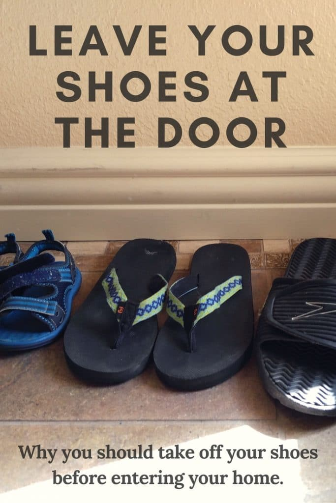 leave-your-shoes-at-the-door
