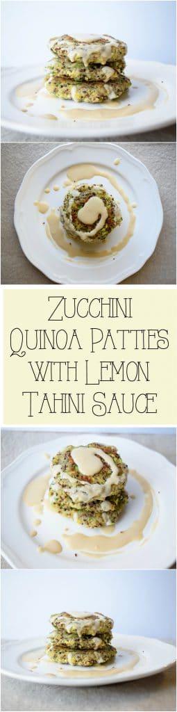 zucchini-quinoa-patties
