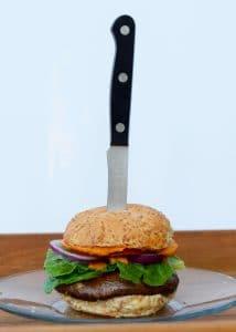 portabellaburger2