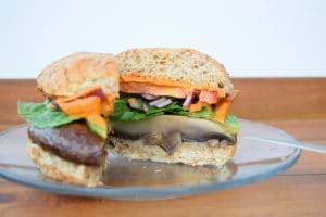 portabellaburger4