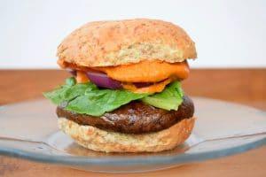 portabellaburger5