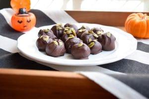 pumpkintruffles2