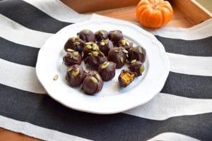 pumpkintruffles5