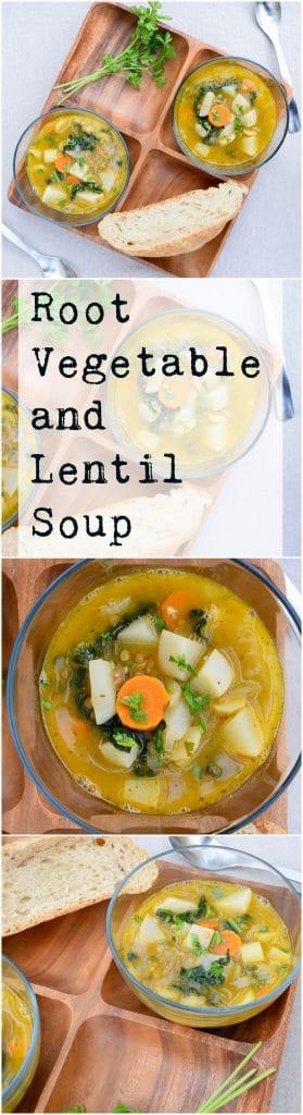 root-lentil-soup