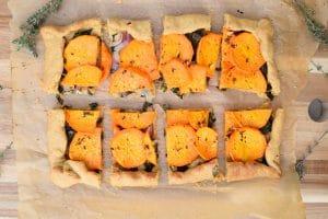 sweetpotatotart5