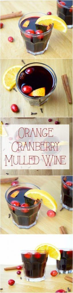 orange-cranberry-mulled-wine