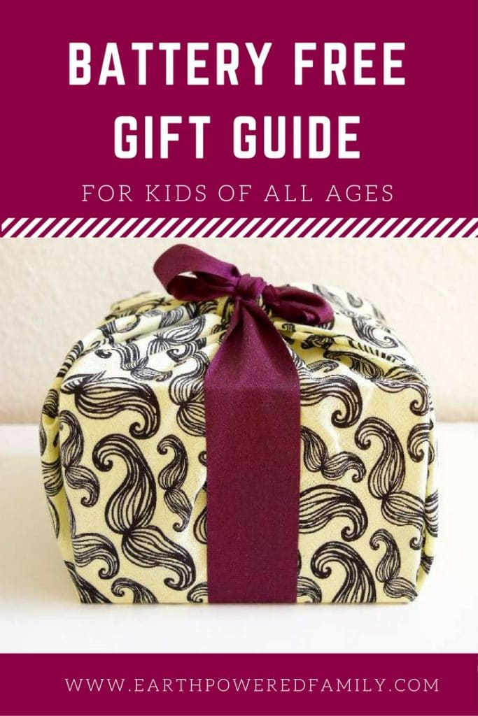 battery-free-gift-guide