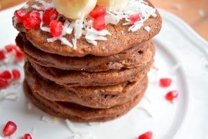 chocolatebananapancakes4