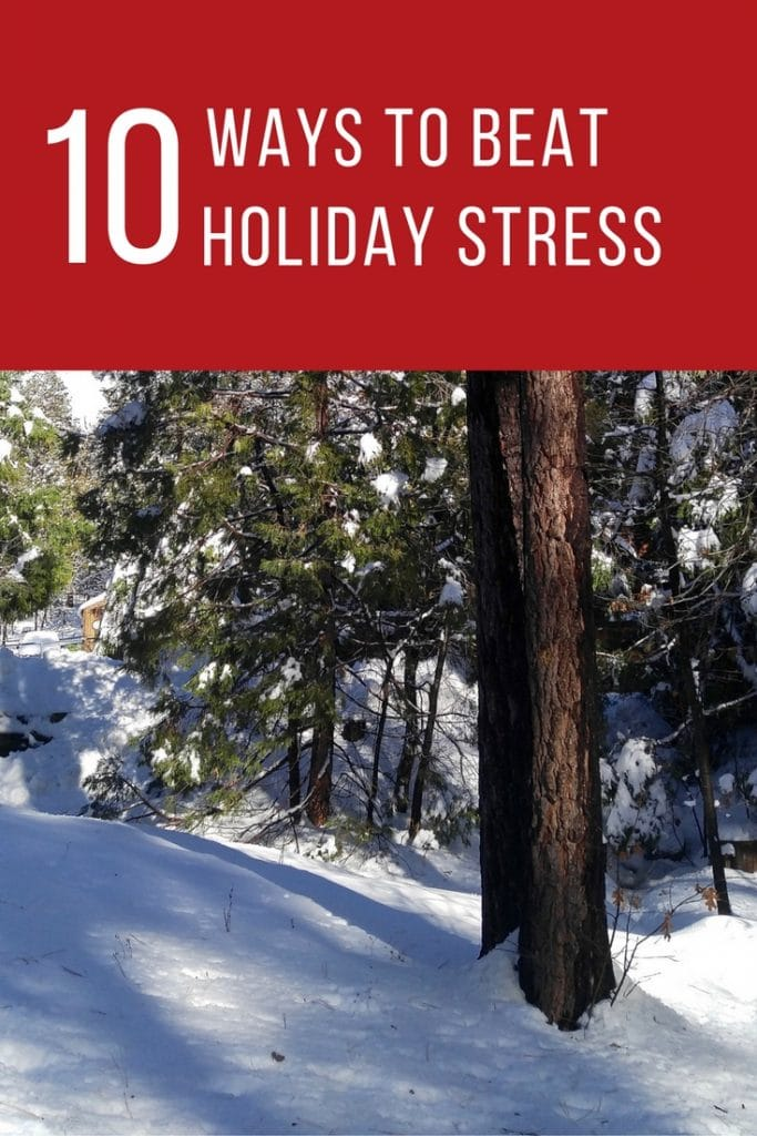 holiday-stress-2