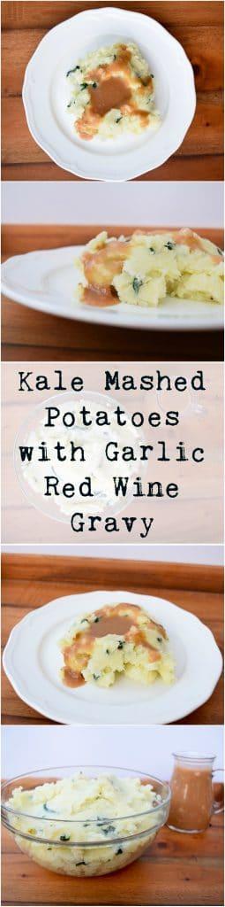 kale-potatoes-red-wine-gravy
