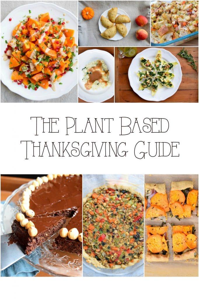 plant-based-thanksgiving