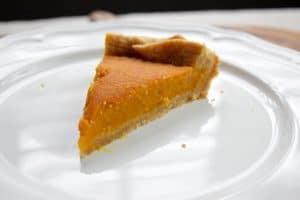 pumpkinpie4