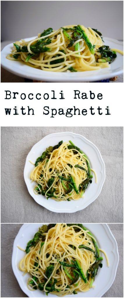 broccoli-rabe-with-spaghetti