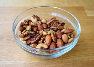 spiced-nuts-2