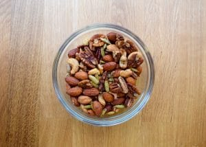 spiced-nuts-3