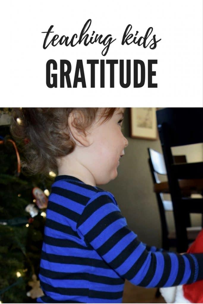 teaching-kids-gratitude